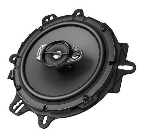 parlante pioneer ts-a1670f 16cm 320w 3 vias, 2019 playsound