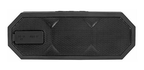 parlante portable altec h20 3 ip67 bluetooth mic negro