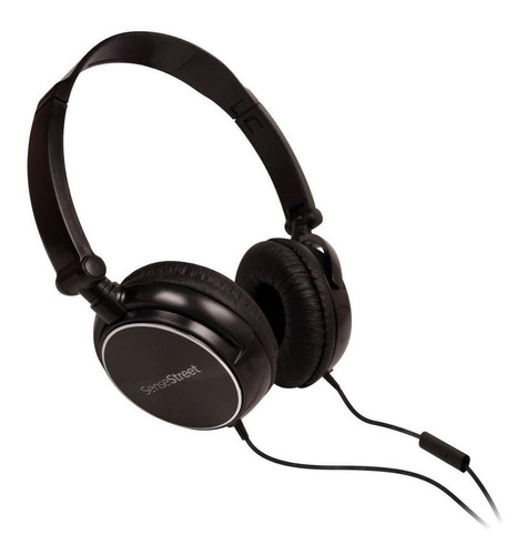 parlante portátil bazooka bluetooth master g + audífonos