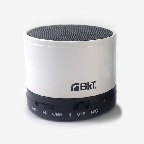 parlante portatil bluetooth pbb131ng alpha s.i