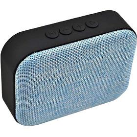 Parlante Portátil Bluetooth Tela