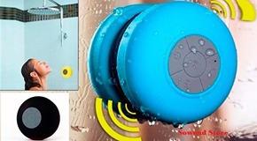 parlante portatil bluetooth,acuatico,m.libres (sowend store)