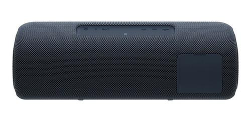 parlante portátil extra bass xb41 con bluetooth