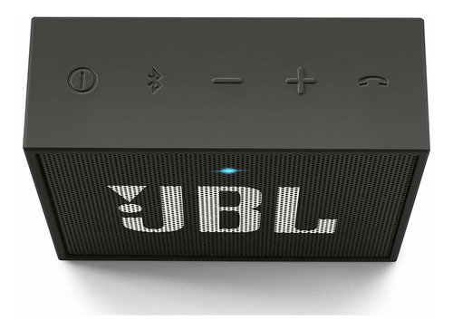 parlante portatil inalambrico bluetooth jbl go original