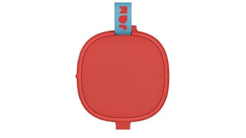 parlante portatil jam hang up bluetooth hx-p101