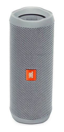 parlante portatil jbl flip 4 bluetooth sumergible caseros