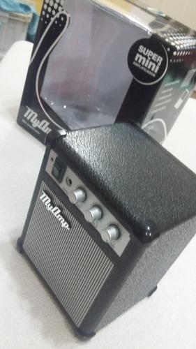 parlante portatil super mini gato celular ipod mp3 mp4 pc