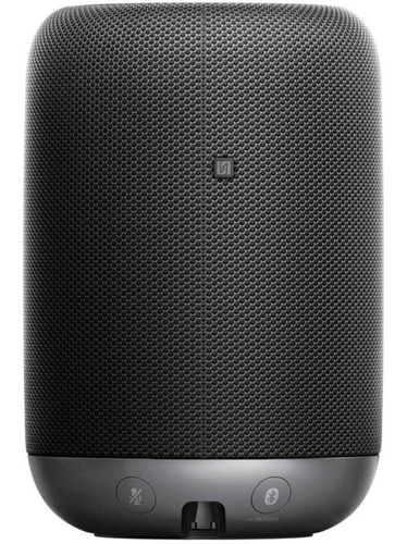 parlante smart sony wifi bluetooth con google home assistant