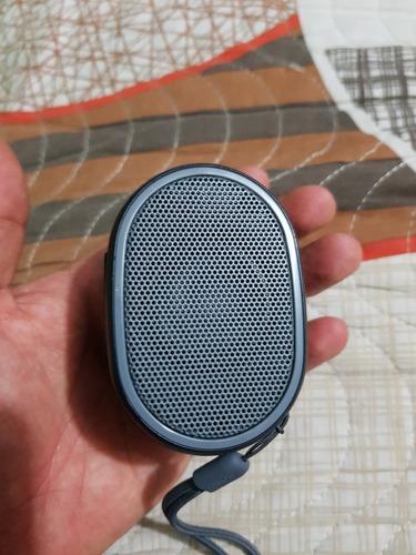 parlante sony srs xb01
