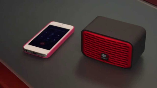 parlante speaker bluetooth mb quart qubtwo circuit shop