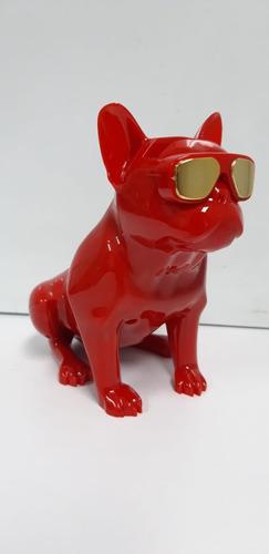 parlante speaker bull dog fm bluetooth usb