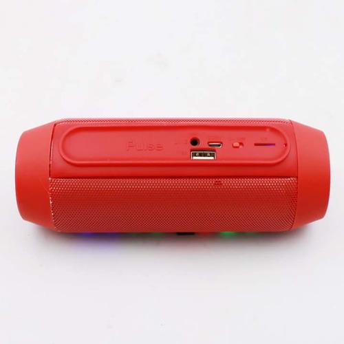 parlante speaker cafini s1918fmcalidad de audio sonido