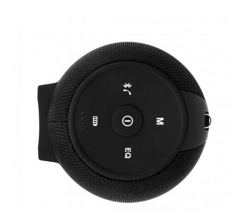 parlante spica sp bt1700 bluetooth 4.2 stereo splash full