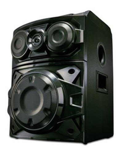parlante stromberg dj3001 - aj hogar