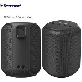 Parlante Tronsmart T6 Mini Bluetooth Sd