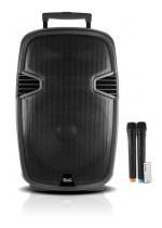 parlante ultraboom portable | sistema de altoparlantes todo