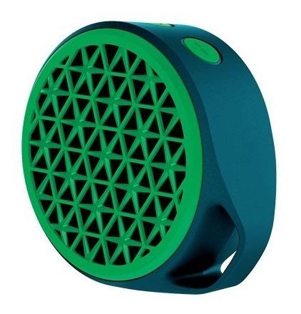 parlante x50 mobile inalambrico speaker logitech