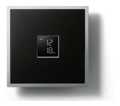 parlante yamaha isx-18  bluetooth y wifi musiccast 6punto1