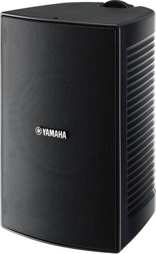 parlante yamaha vs6