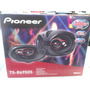 Parlante Pioneer Ts-r6950s 6x9 3 Vias 300w
