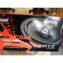 Hertz Parlantes Dcx165.3 16 Cms 60 Watts Rms
