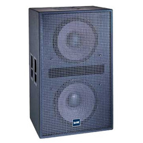 Caja Acustica Soundking Jb1218s - 18 Sub Woofer 1200 Watts