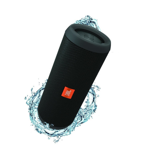 parlantes bluetooth jbl flip4 original iphone android harman