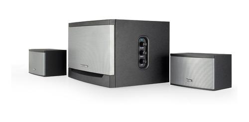 parlantes bluetooth thonet vander laut bt smart tv proyector