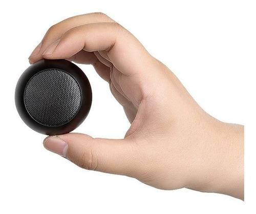 parlantes bluetooth x2 tws en base de carga magnetica - estéreo, sheyeda original