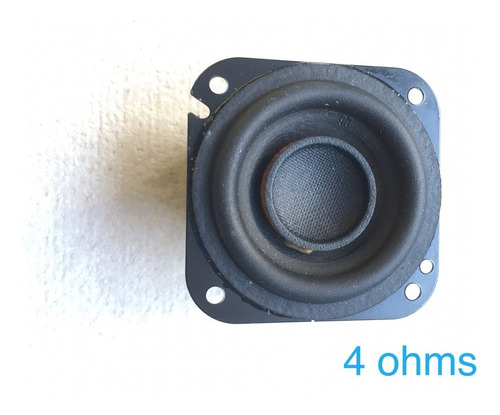 parlantes bose soundlink mini usados originales 100%