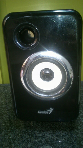 parlantes genius sp-hf 500 2.0