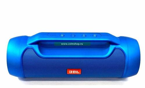 parlantes jbl; xtreme y charge 6; excelente sonido, garantia