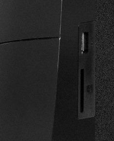 parlantes klip xtreme kws-650 2.1 bluetooth 60w usb sd c/r