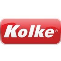 parlantes kolke kp-100 3 w rms alimentación usb, excelentes
