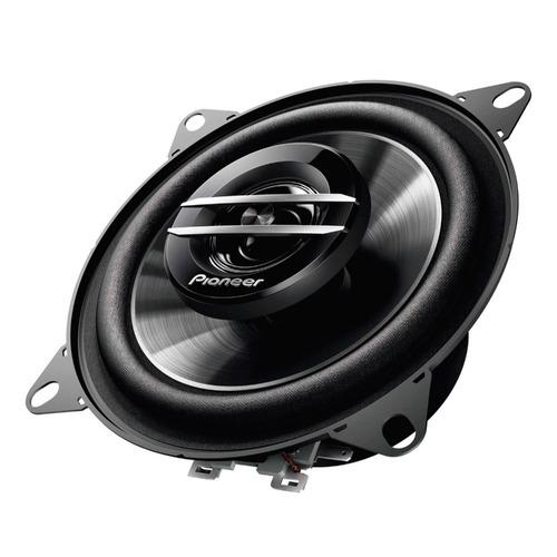 parlantes para carro pioneer ts g1020f 4 pulgadas 210 watts