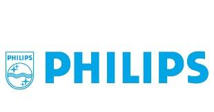 parlantes philips, bluetooth-entrada auxiliar liquidación