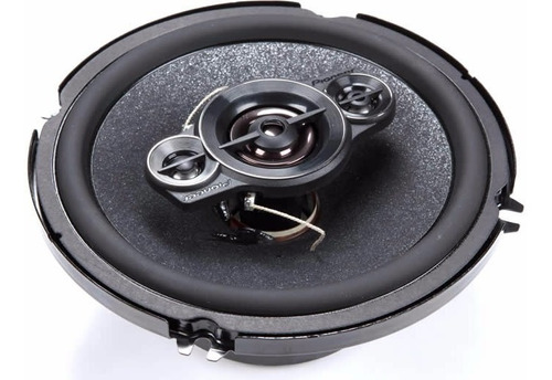 parlantes pioneer ts-a 1686 6'' 350 watts potenciables