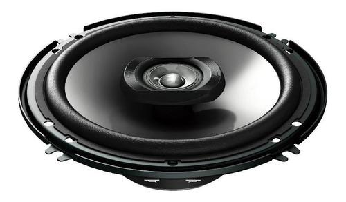 parlantes pioneer ts f165p 6½ 16cm 200w