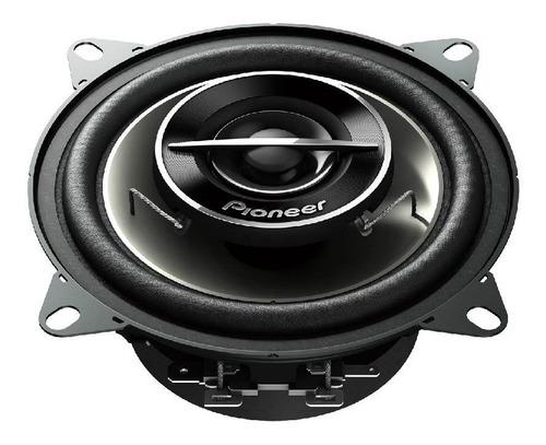 parlantes pioneer ts g1045r 4 10cm 210w