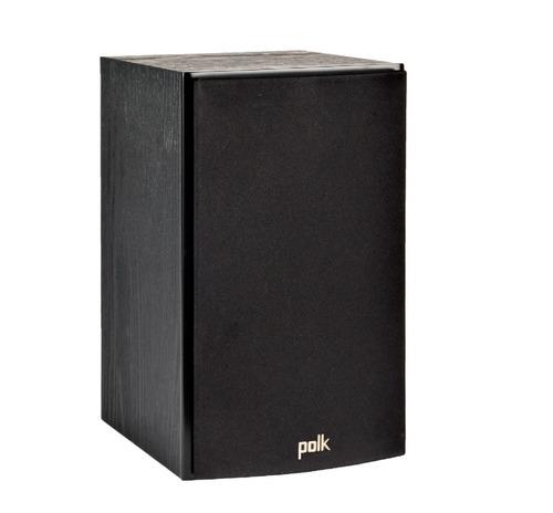 parlantes polk audio t15 2 vias 6 cuotas sin interes 6punto1