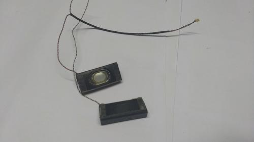 parlantes portatil compumax pc 91301 (2838)