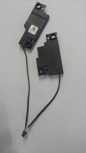 parlantes portatil lenovo ideapad s400 touch (1688)