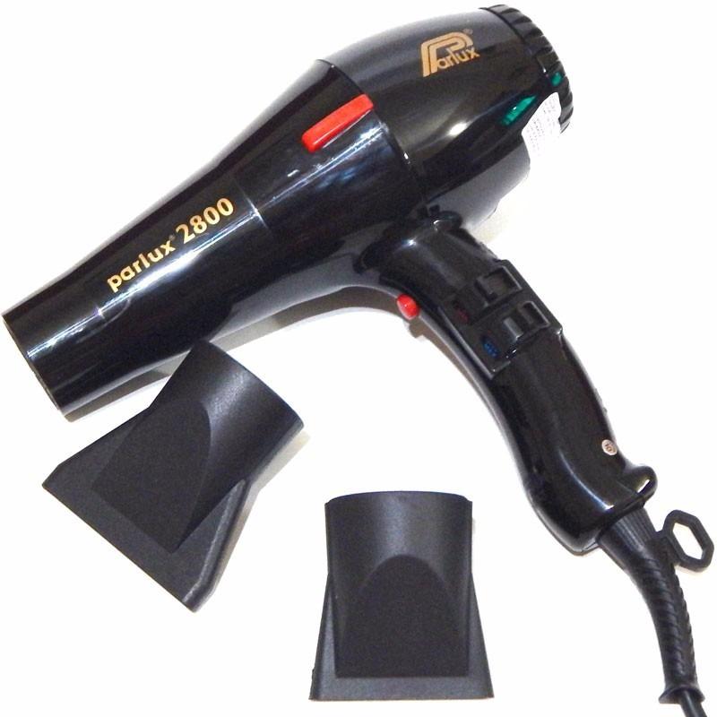 parlux secador de pelo profesional 2800 potencia 1700 watts. Cargando zoom. 6e1daeba3c64