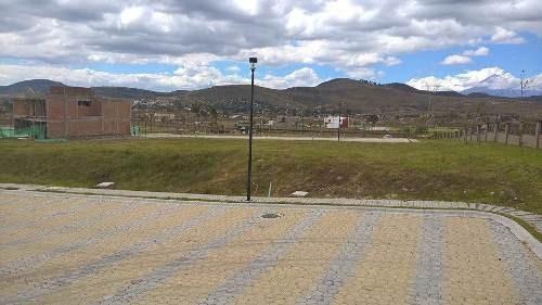 parque anahuac