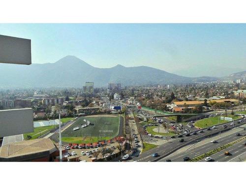 parque arauco / new / bersa