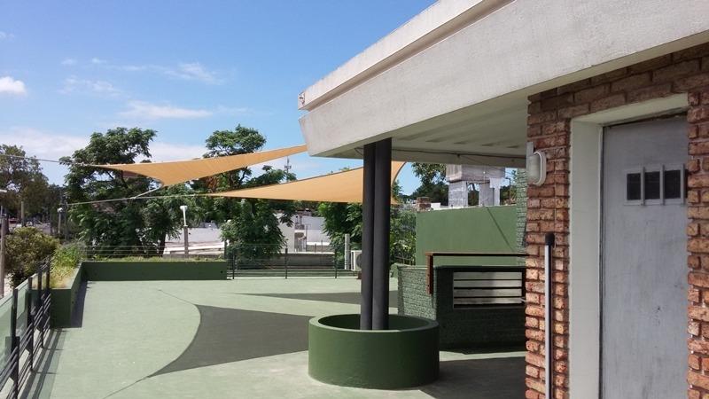 parque battle - dueño vende 315 m2