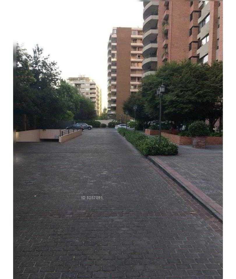 parque bicentenario. espoz / narciso goycolea