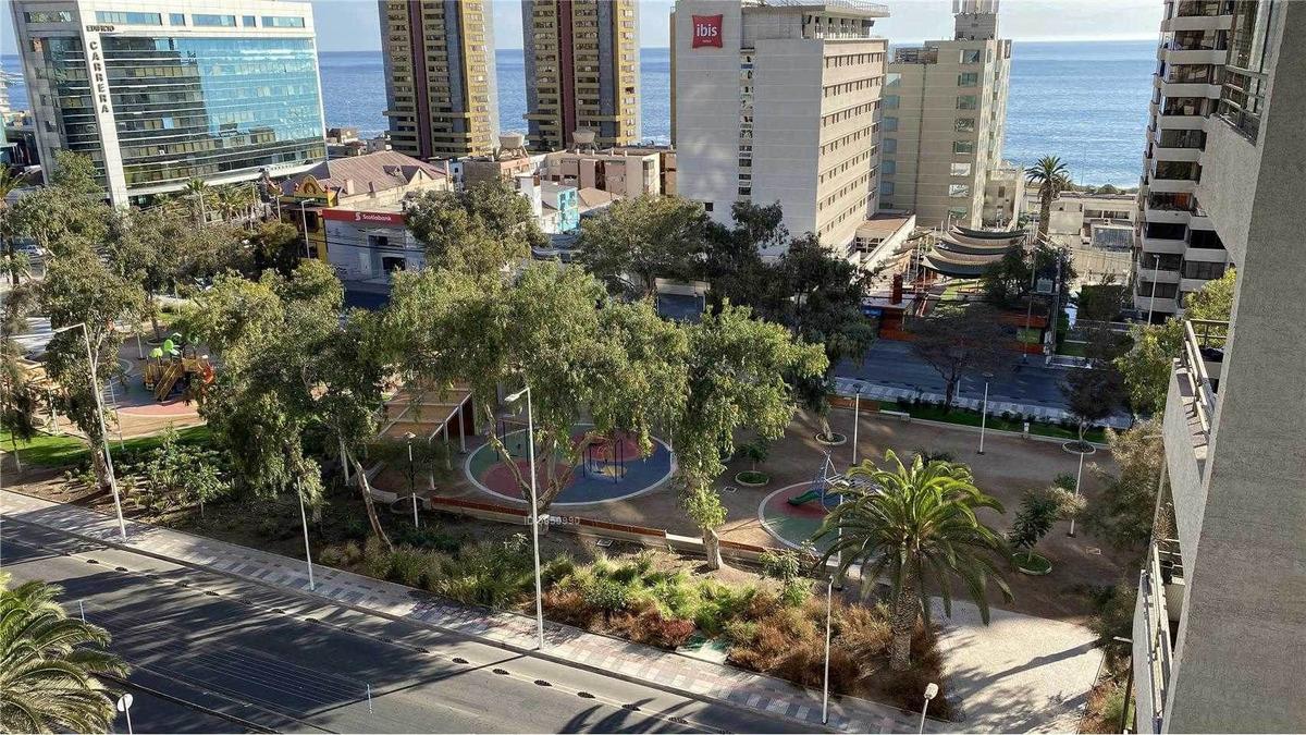 parque brasil, ed. ipanema