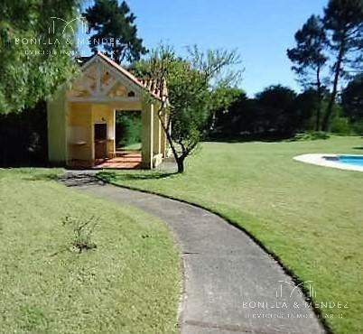 parque burnett, excelente propiedad, valor retasado!