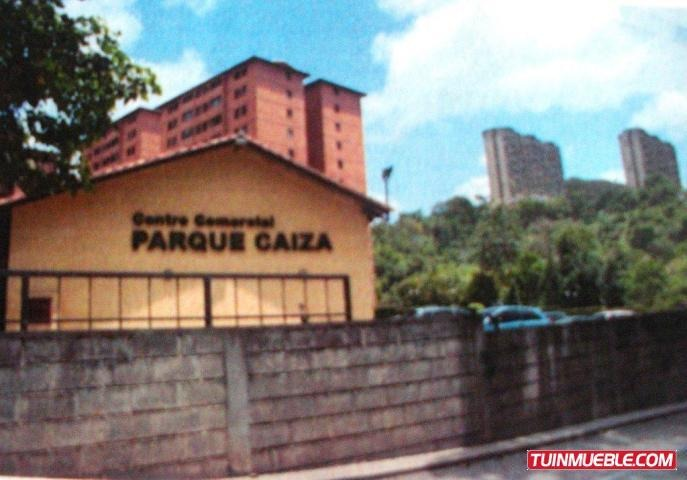 parque caiza 19-14508 terrenos en venta